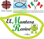 El Mantaro Revive
